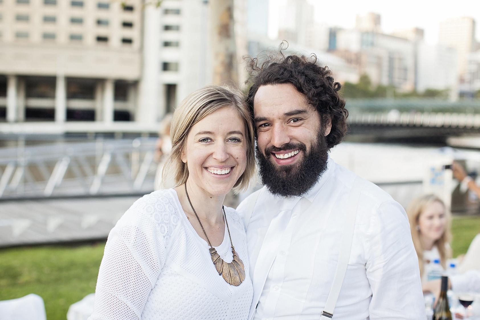 Diner En Blanc - Melbourne Thirtieth Photography 023.jpg