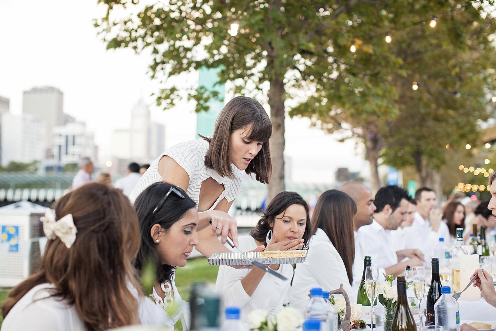 Diner En Blanc - Melbourne Thirtieth Photography 031.jpg