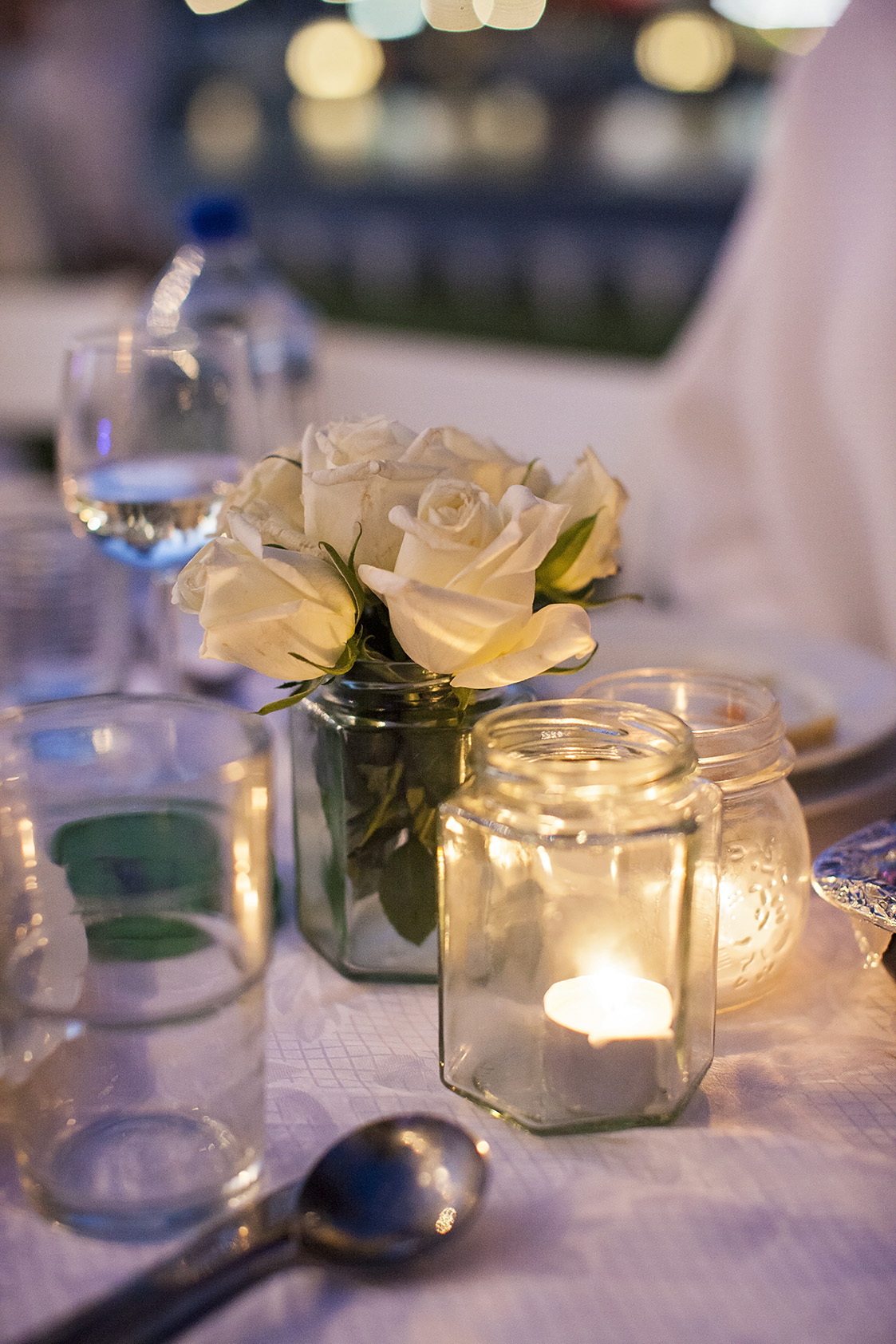 Diner En Blanc - Melbourne Thirtieth Photography 043.jpg
