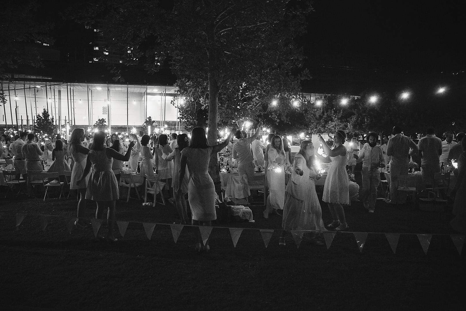Diner En Blanc - Melbourne Thirtieth Photography 060.jpg