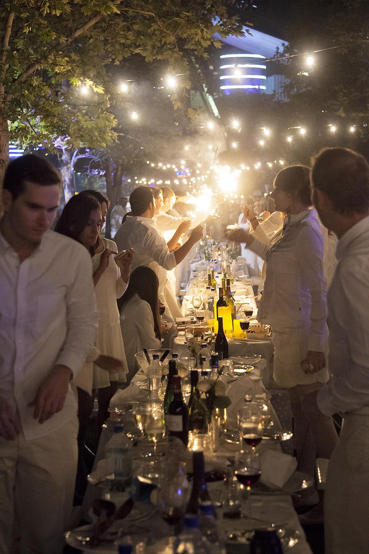 Diner En Blanc - Melbourne Thirtieth Photography 062.jpg