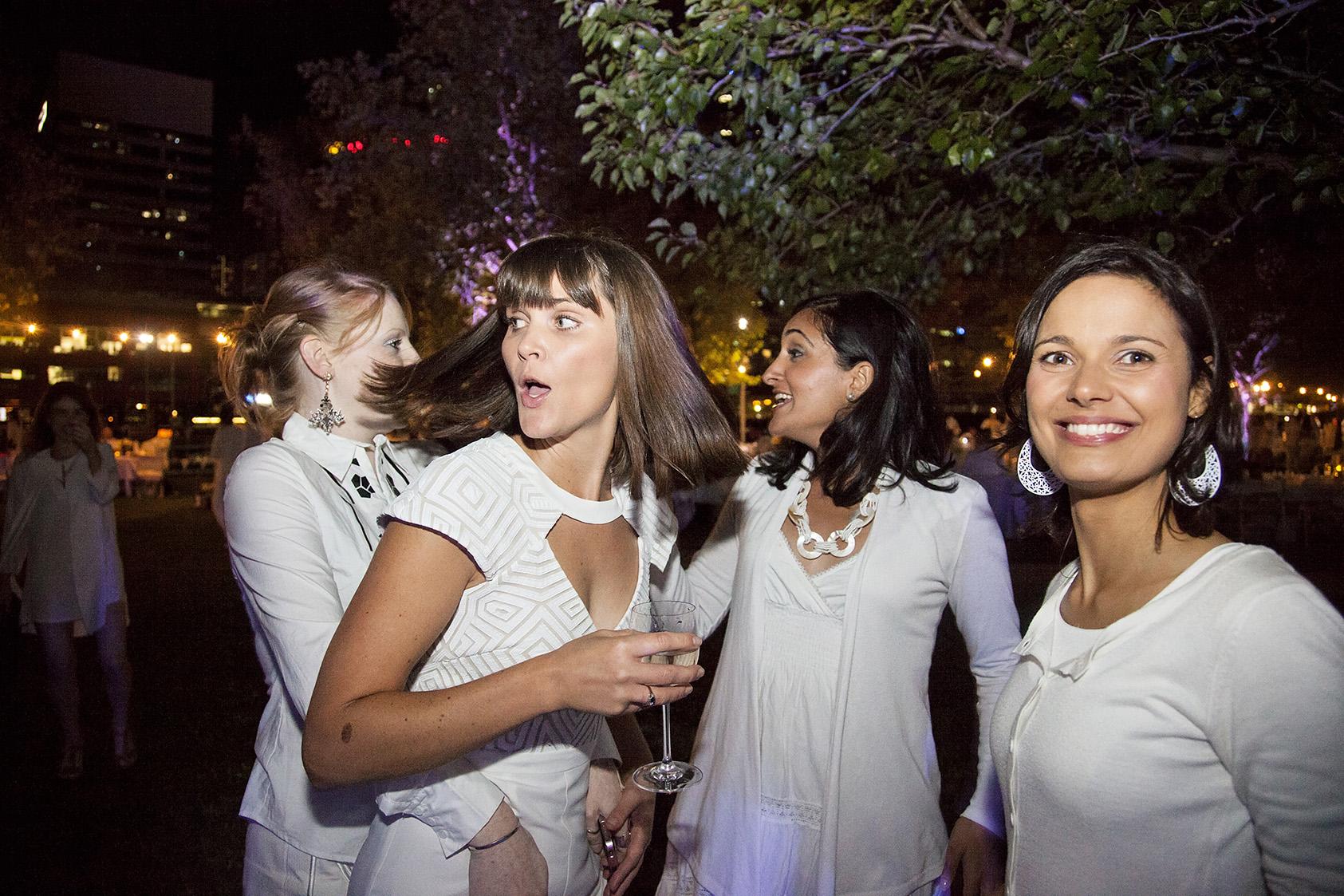 Diner En Blanc - Melbourne Thirtieth Photography 069.jpg
