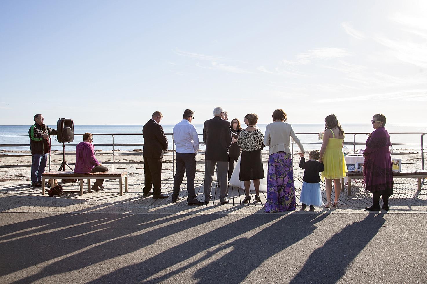 Semaphore Beach Wedding 03.jpg