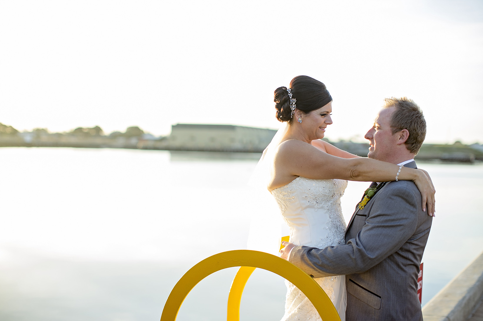 Semaphore Beach Wedding Port Adelaide 20.jpg