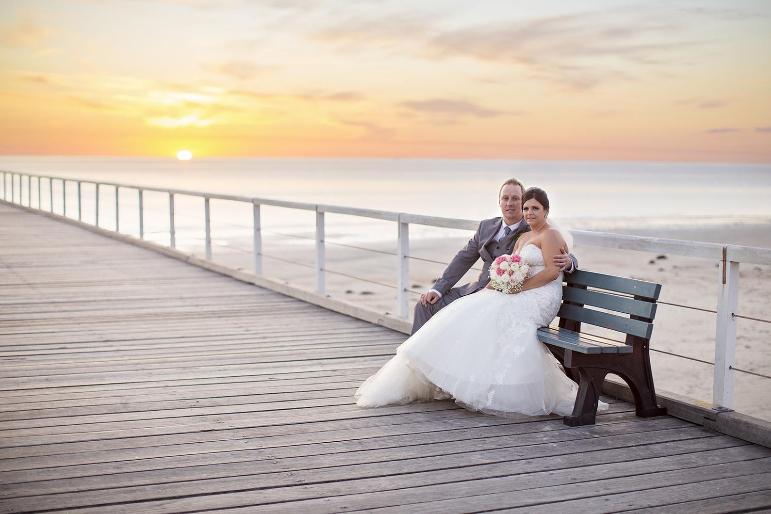 Semaphore Beach Wedding Port Adelaide 25.jpg