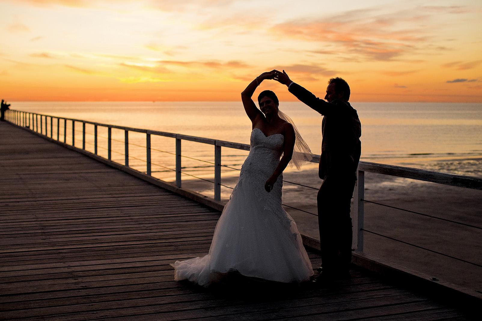 Semaphore Beach Wedding Port Adelaide 27.jpg