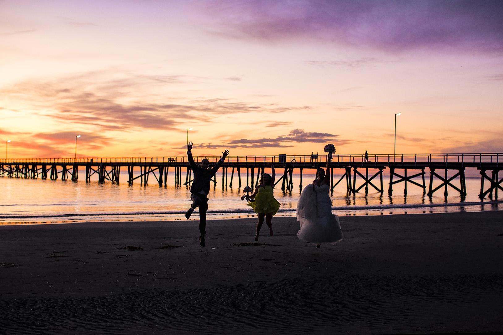 Semaphore Beach Wedding Port Adelaide 29.jpg