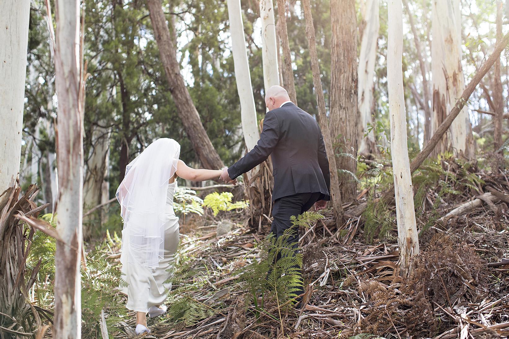 Winter Wedding Norton Summit 27.jpg