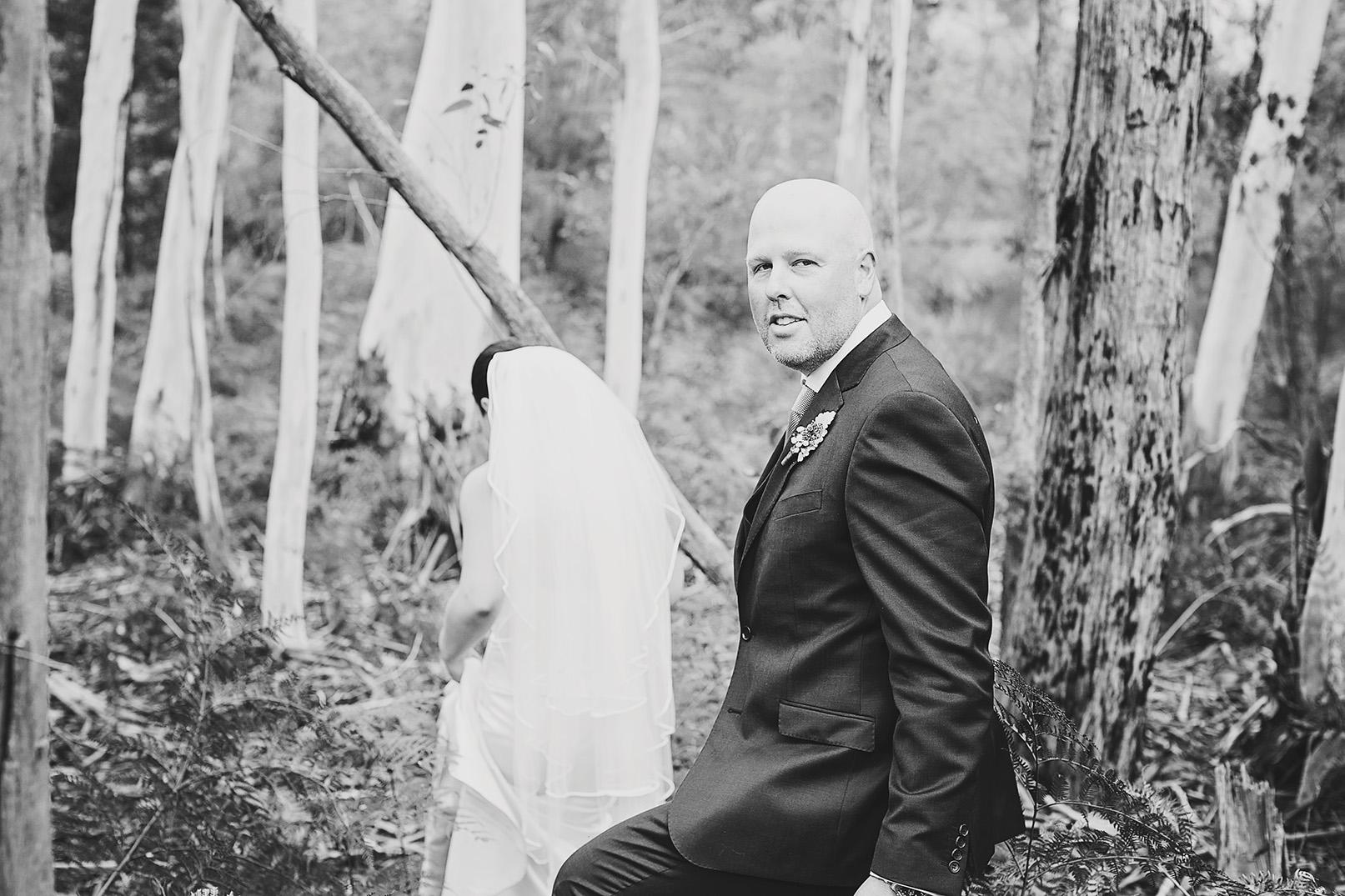 Winter Wedding Norton Summit 30.jpg