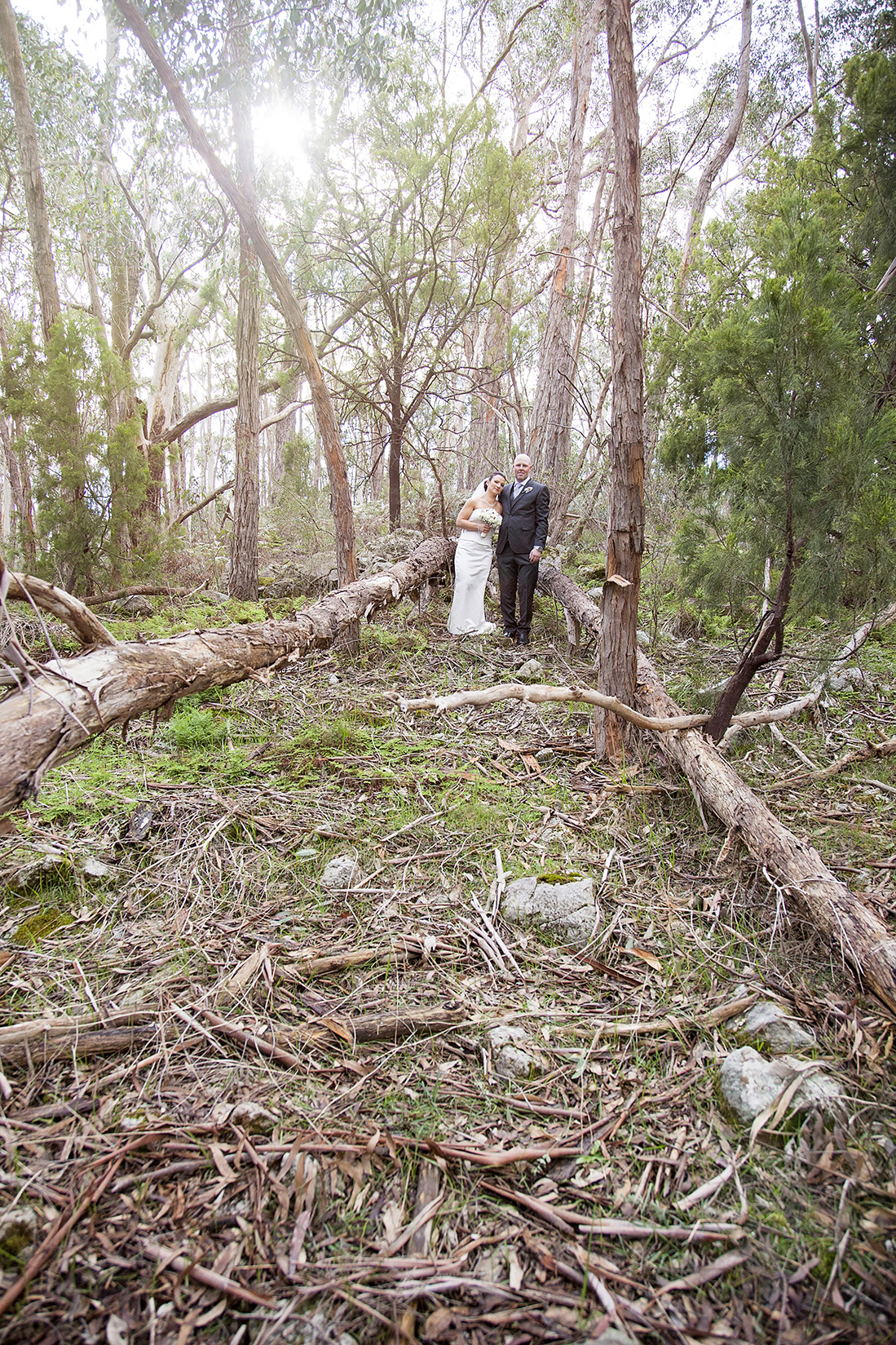 Winter Wedding Norton Summit 29.jpg