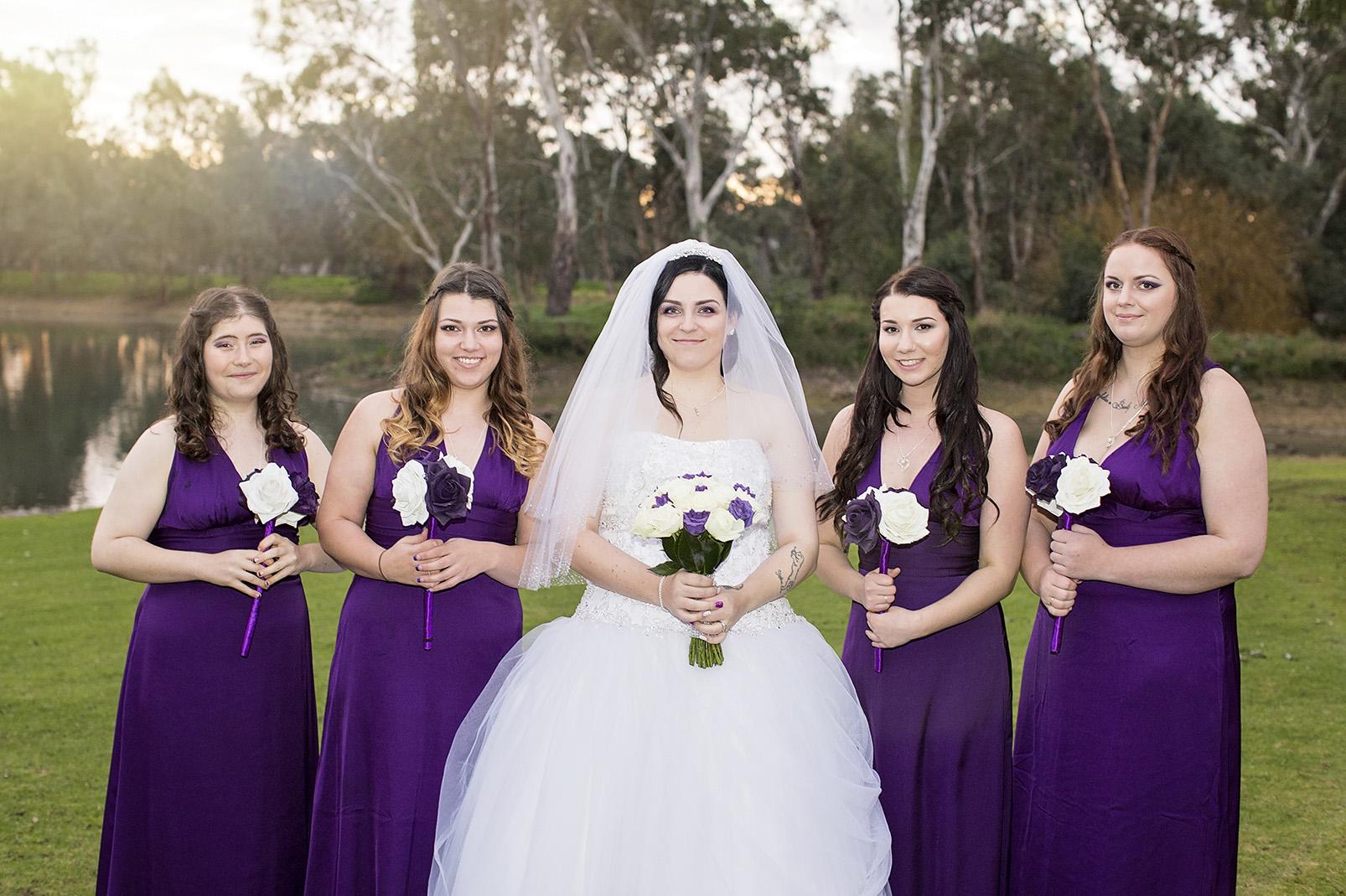 Sunset Wedding Serafino 22.jpg