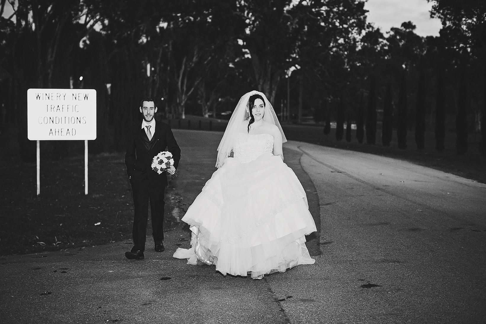 Sunset Wedding Serafino 25.jpg