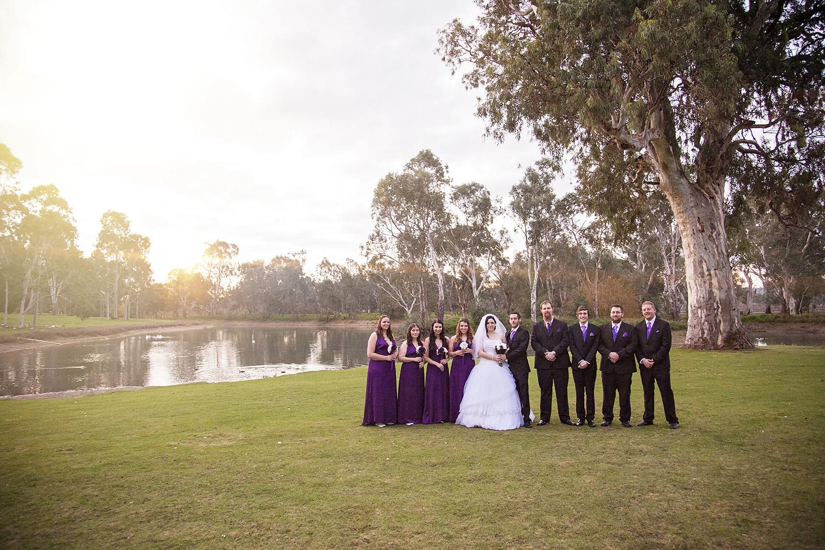 Sunset Wedding Serafino 24.jpg