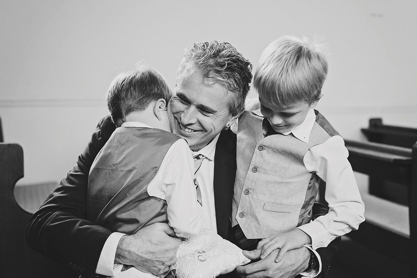 Adelaide Family Wedding Photography 01.jpg