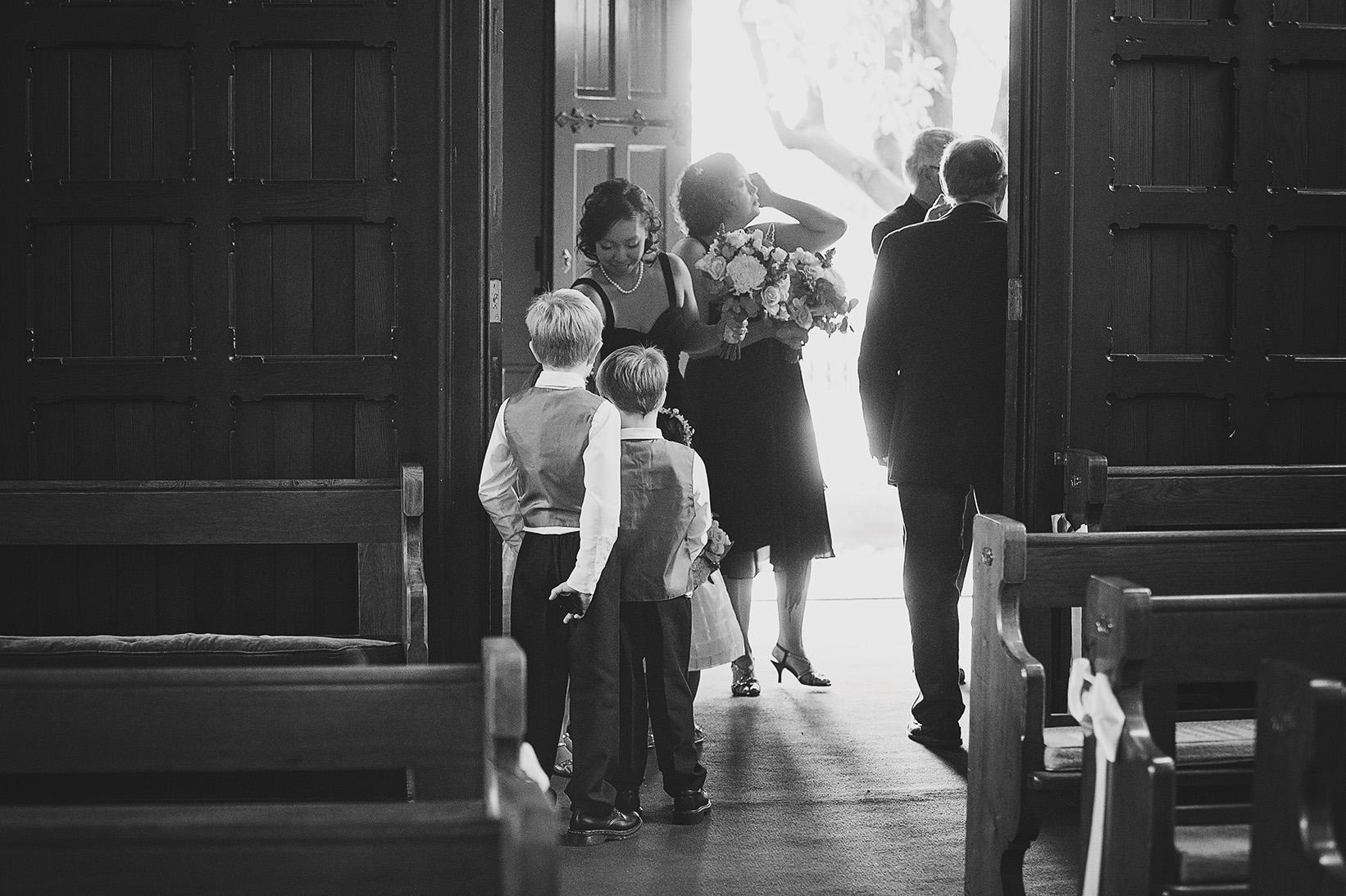 Adelaide Family Wedding Photography 03.jpg