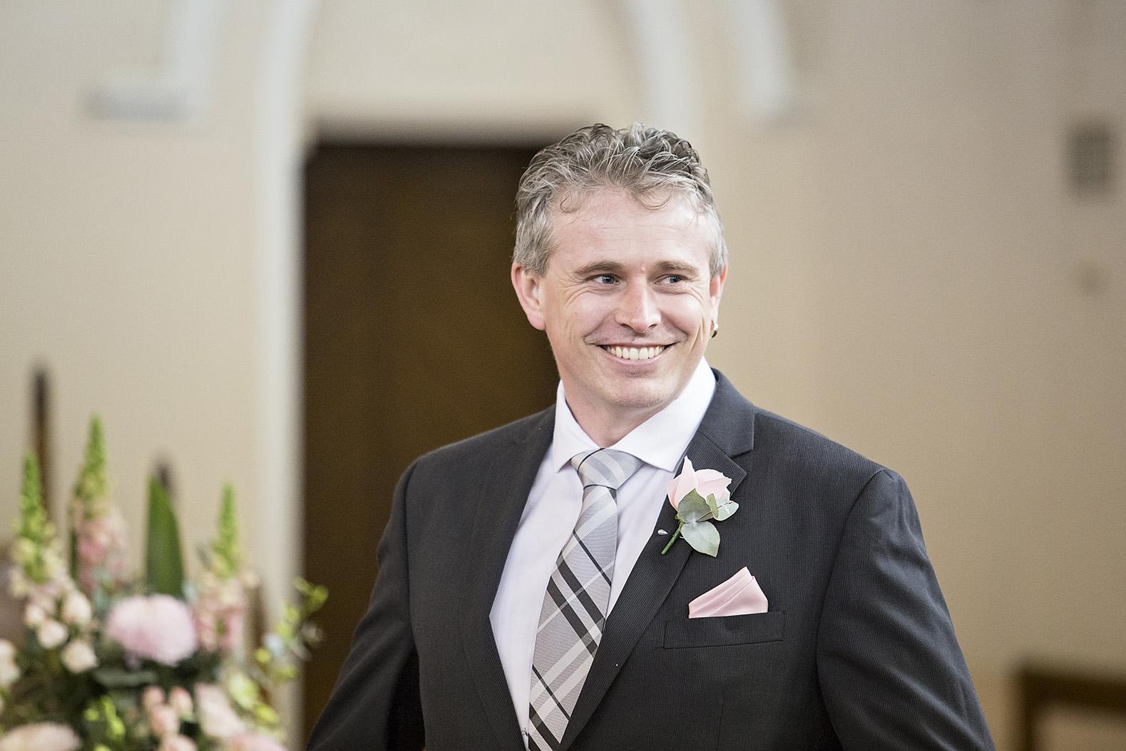 Adelaide Family Wedding Photography 02.jpg
