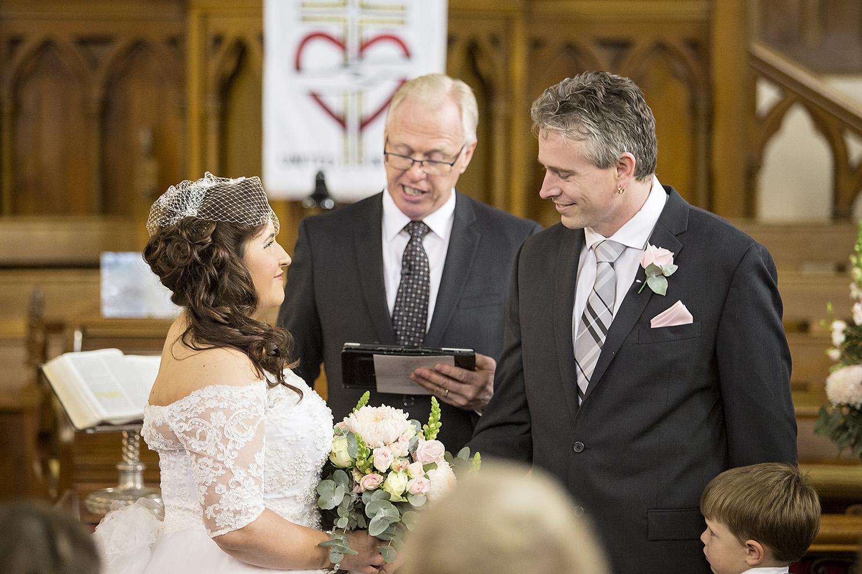 Adelaide Family Wedding Photography 05.jpg