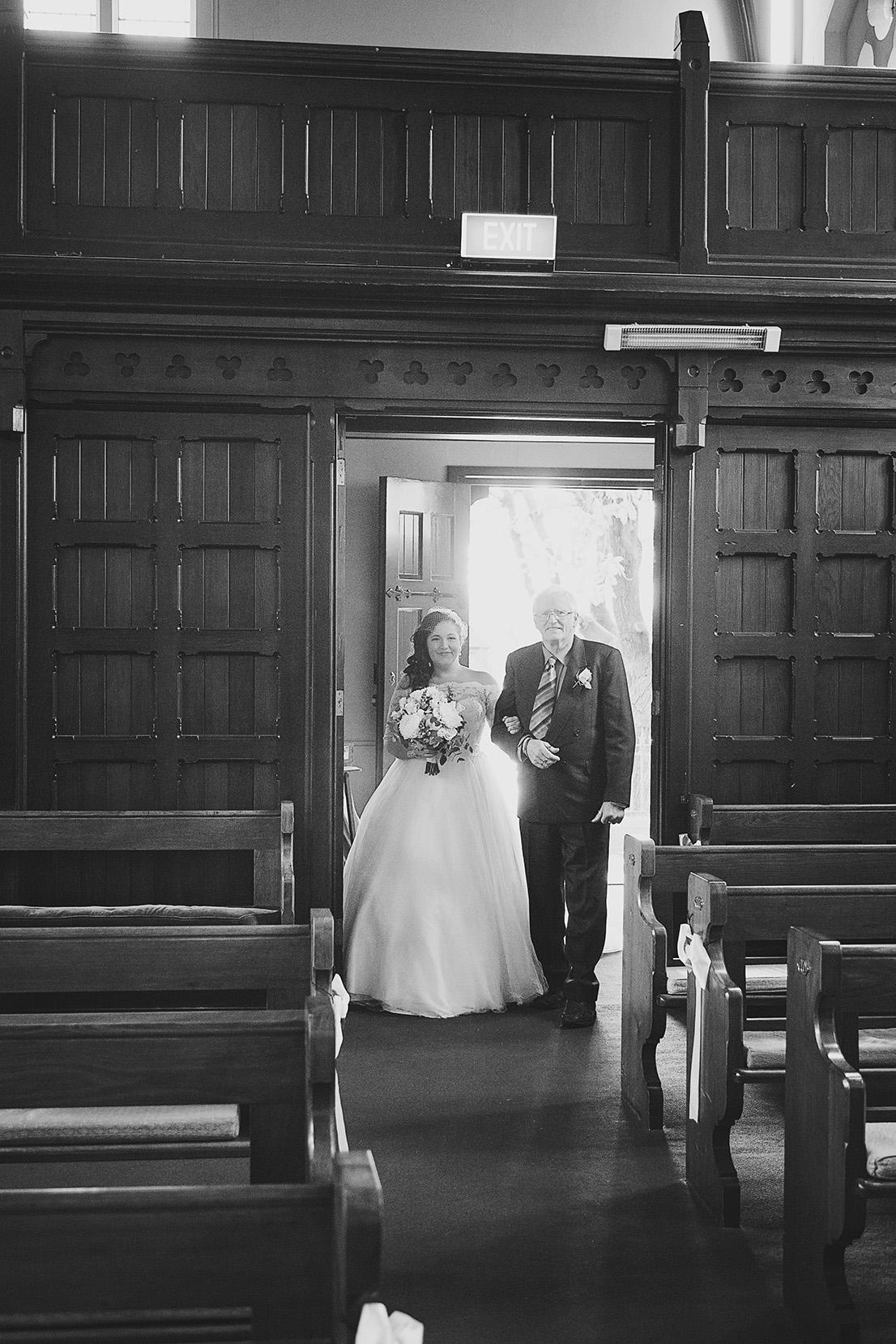 Adelaide Family Wedding Photography 04.jpg