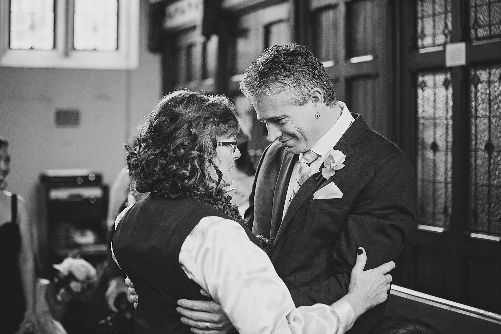 Adelaide Family Wedding Photography 09.jpg