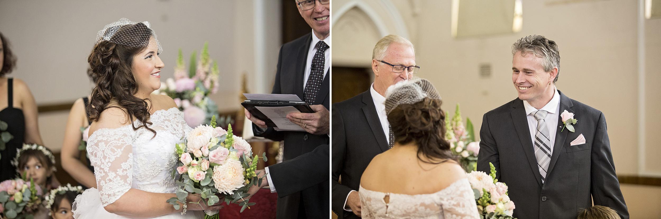 Adelaide Family Wedding Photography 07.jpg