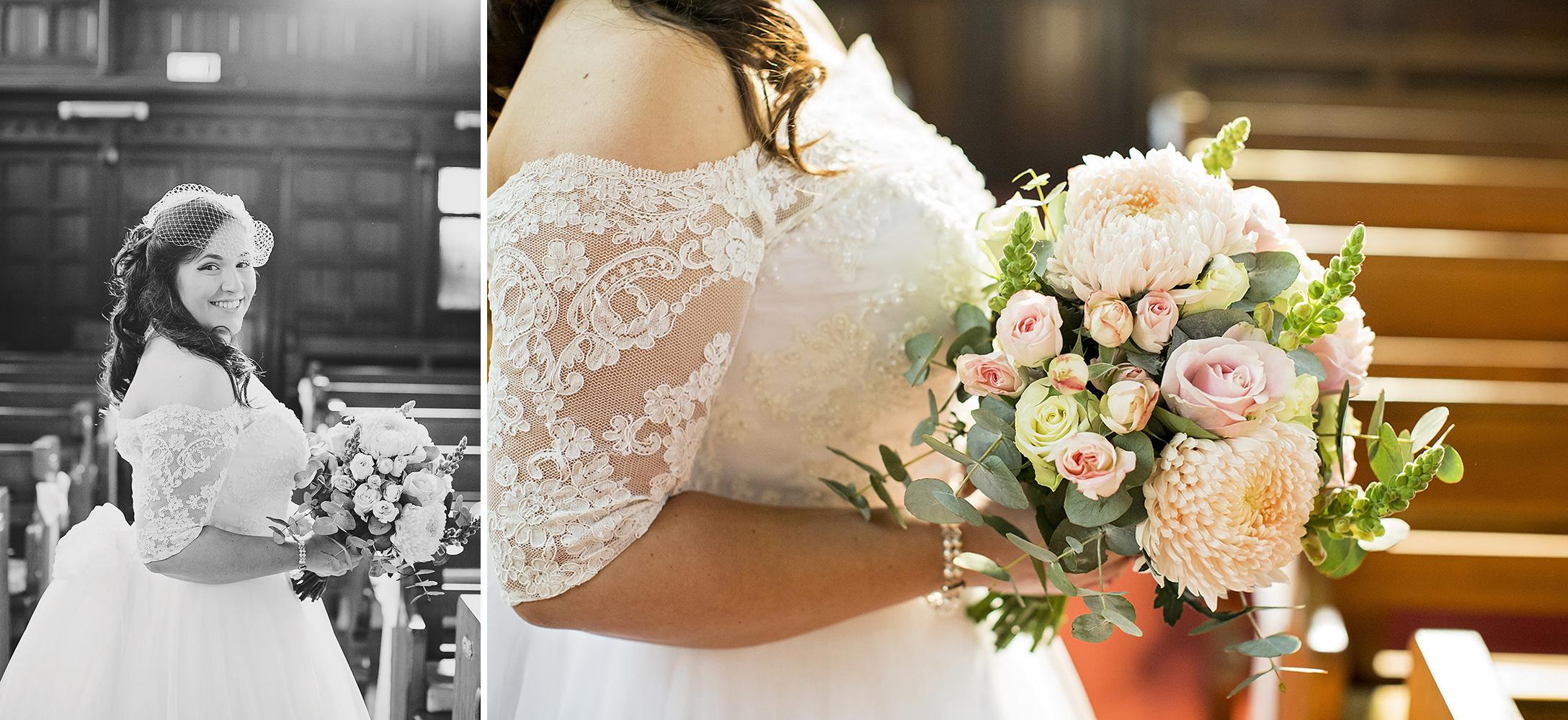 Adelaide Family Wedding Photography 12.jpg