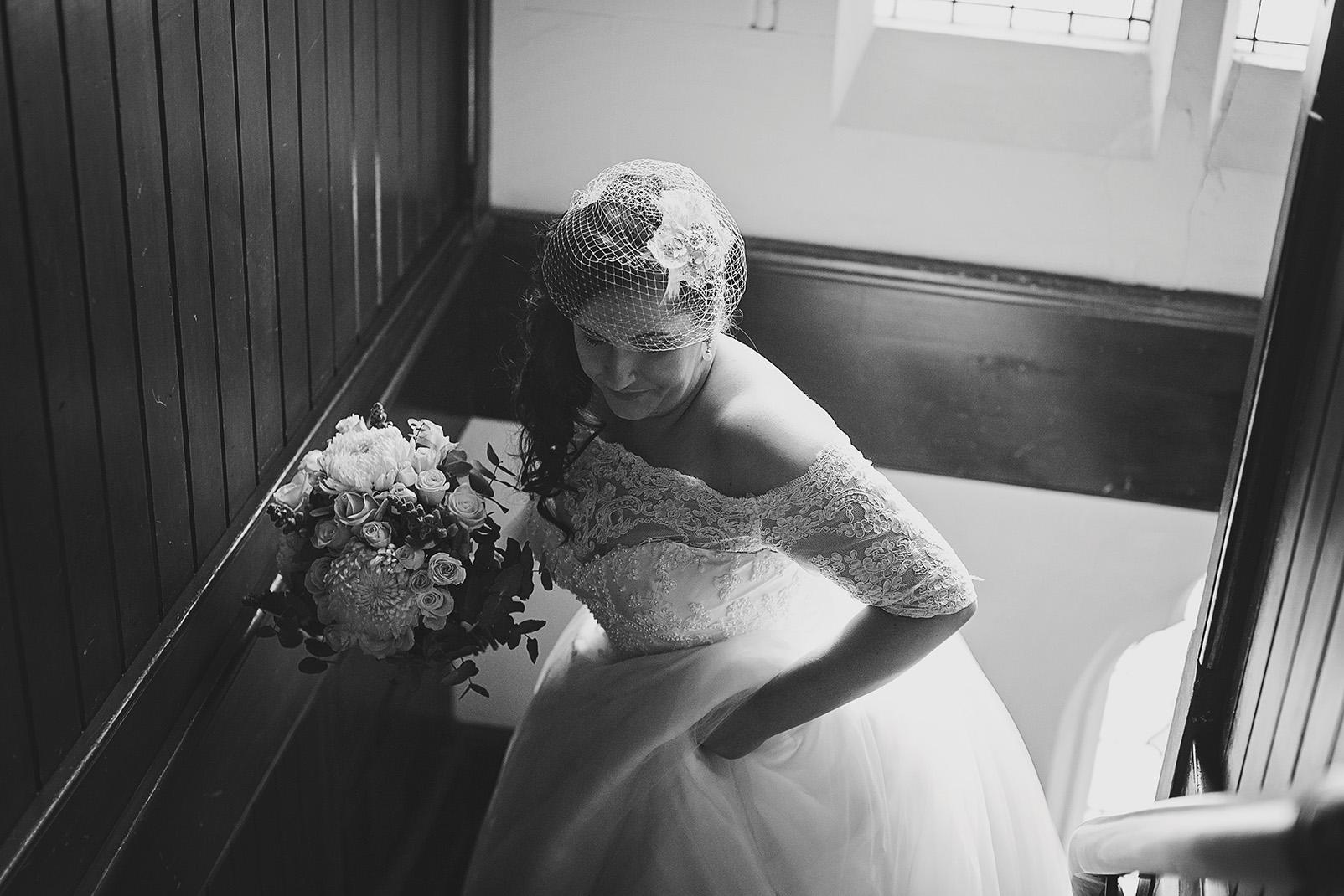 Adelaide Family Wedding Photography 15.jpg