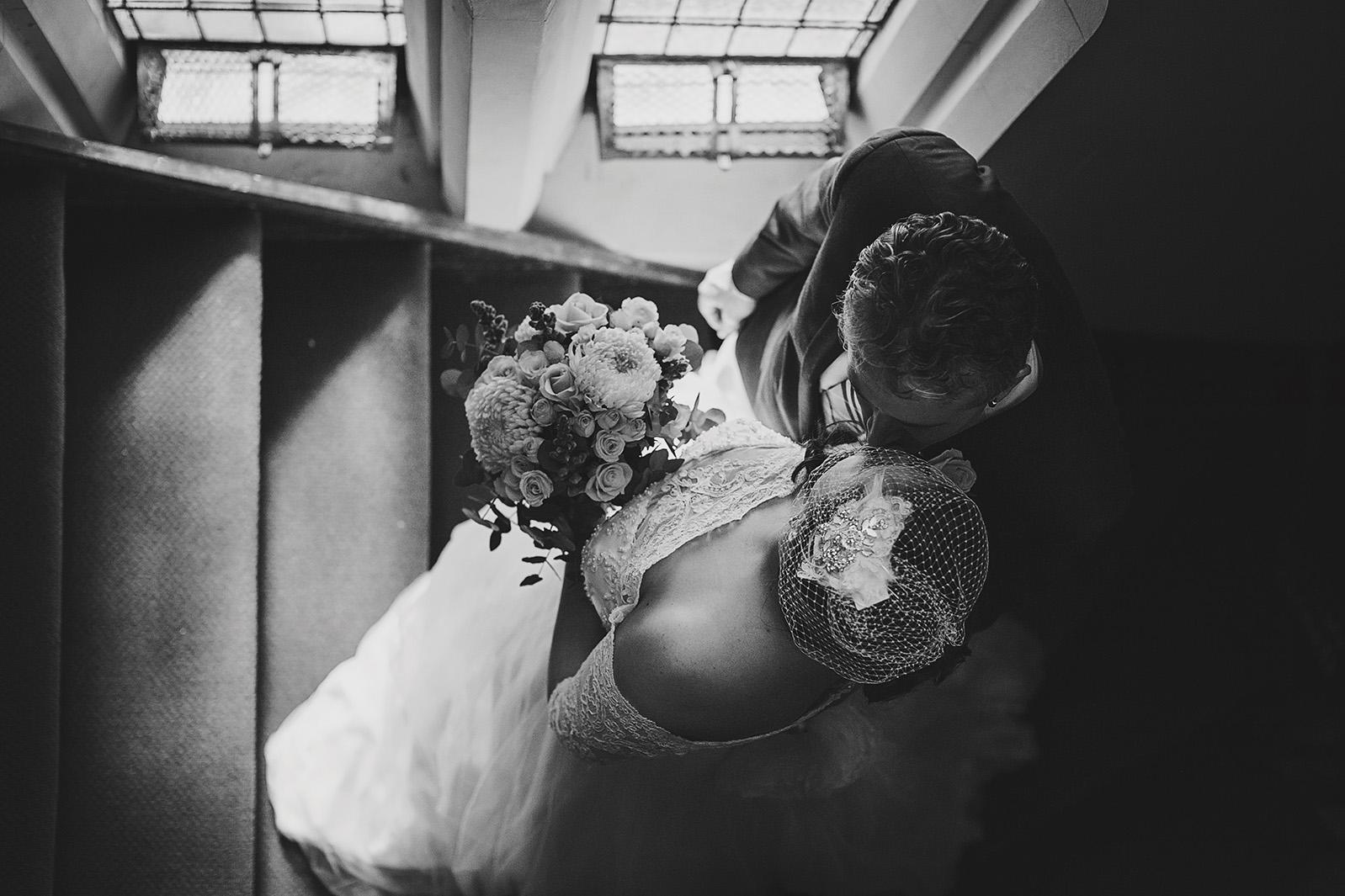 Adelaide Family Wedding Photography 14.jpg