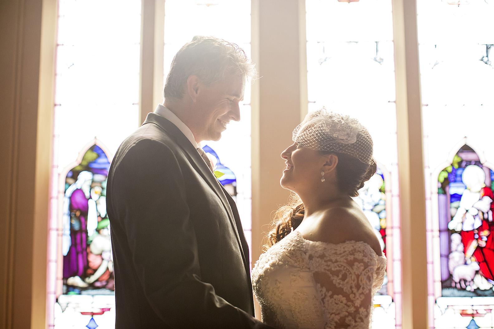 Adelaide Family Wedding Photography 18.jpg