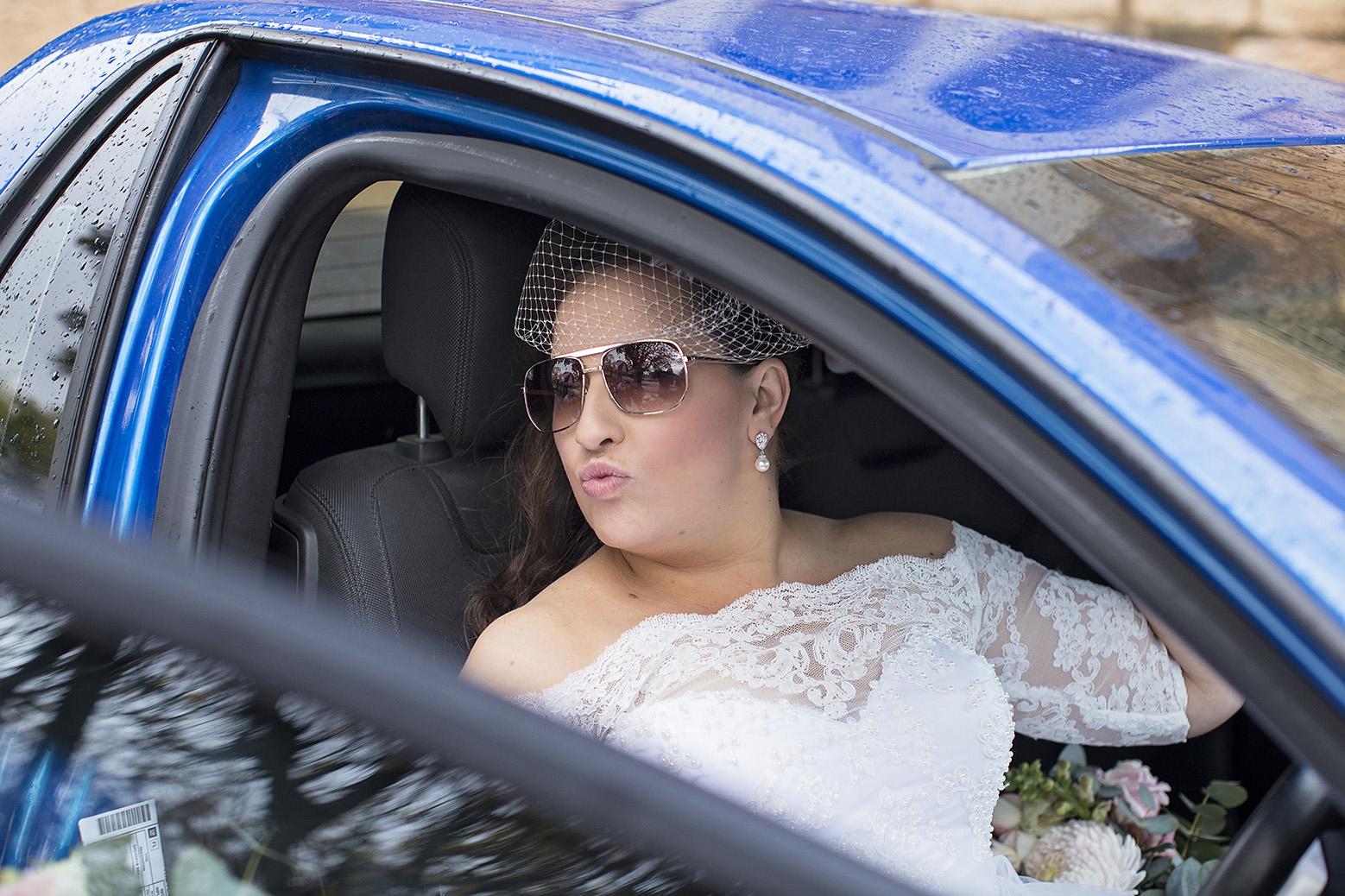 Adelaide Family Wedding Photography 19.jpg