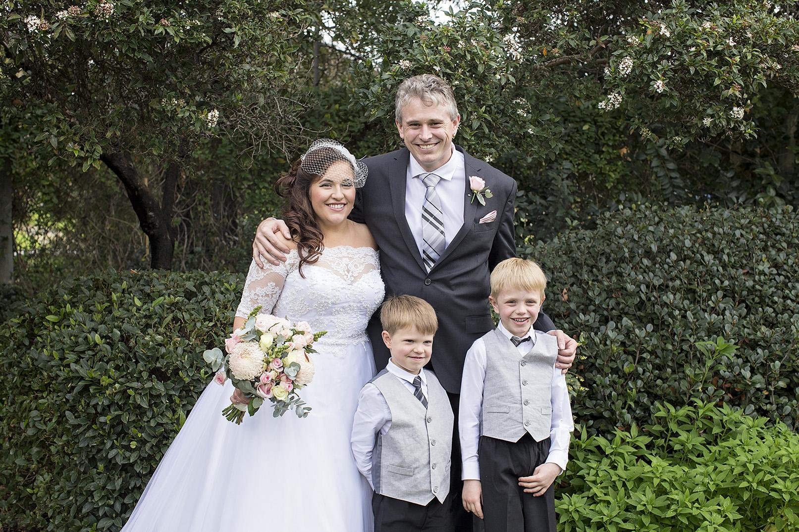 Adelaide Family Wedding Photography 21.jpg