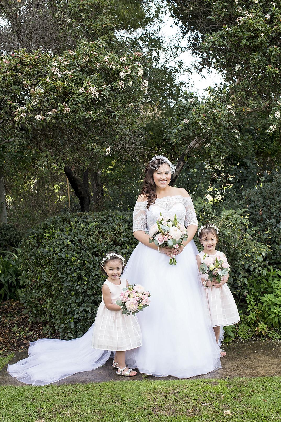 Adelaide Family Wedding Photography 20.jpg