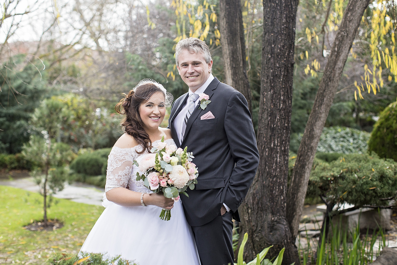 Adelaide Family Wedding Photography 22.jpg