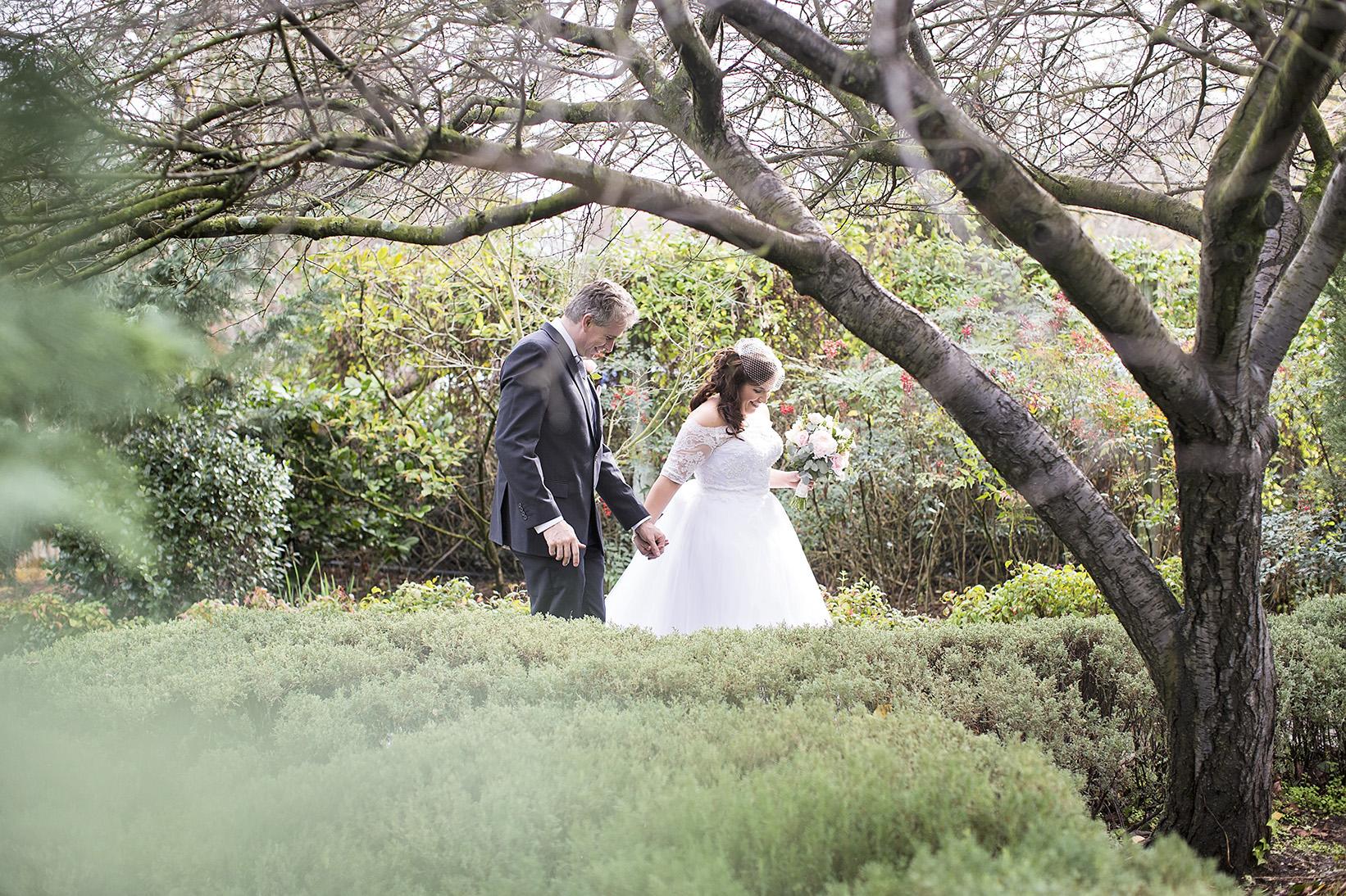 Adelaide Family Wedding Photography 23.jpg