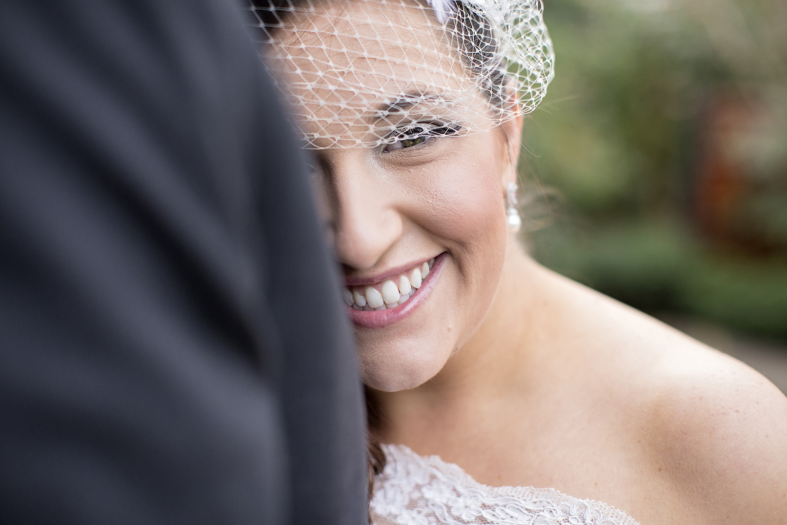 Adelaide Family Wedding Photography 25.jpg