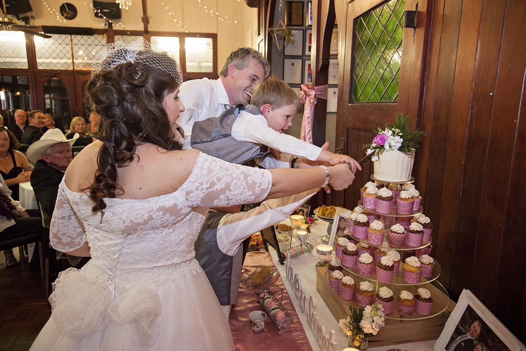 Adelaide Family Wedding Photography 32.jpg