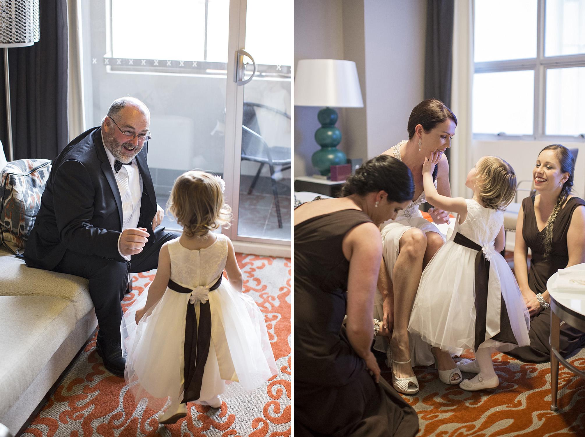 18 Adelaide Winter Wedding.jpg