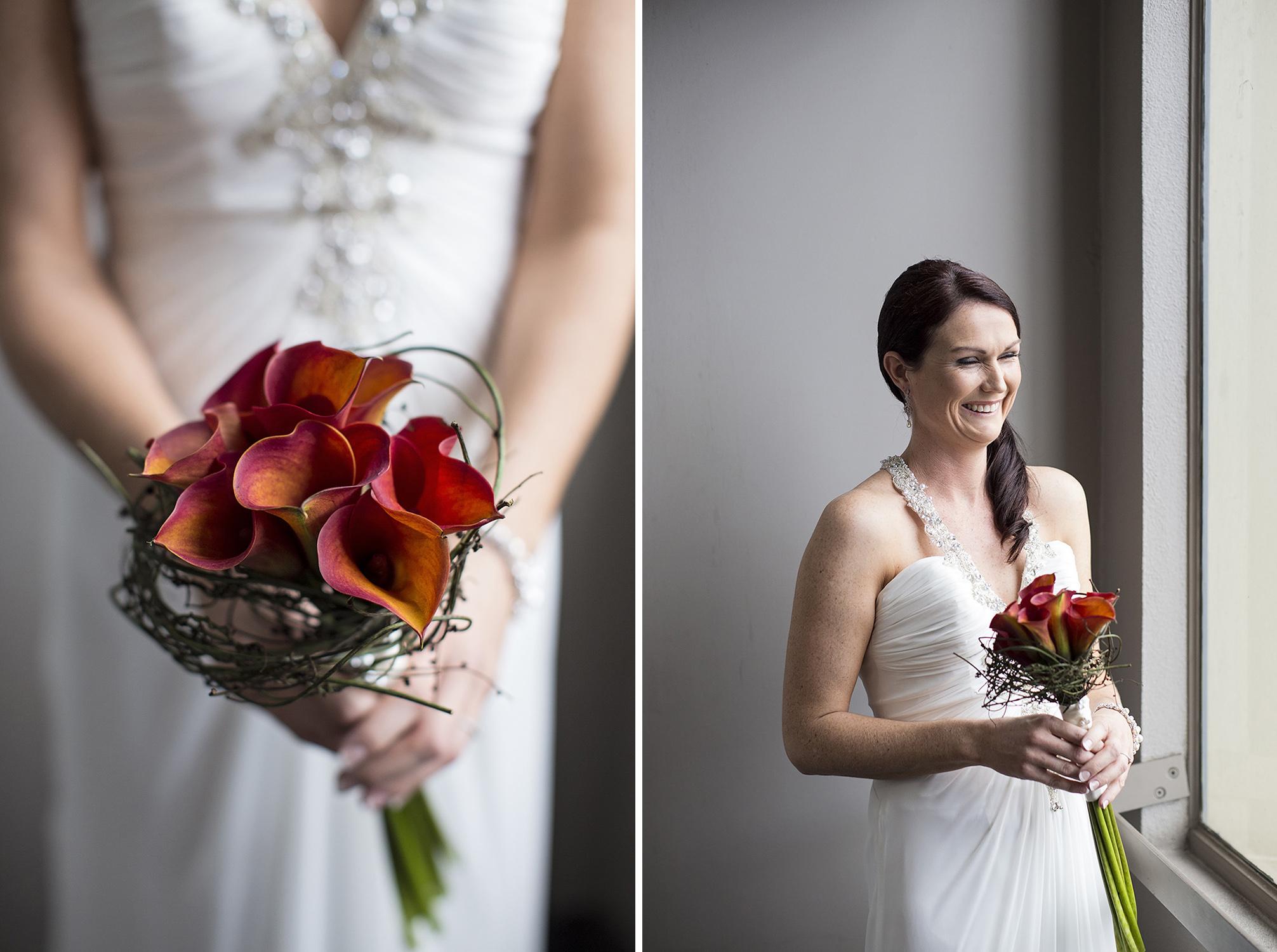 23 Adelaide Winter Wedding.jpg