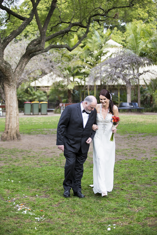36 Adelaide Winter Wedding.jpg
