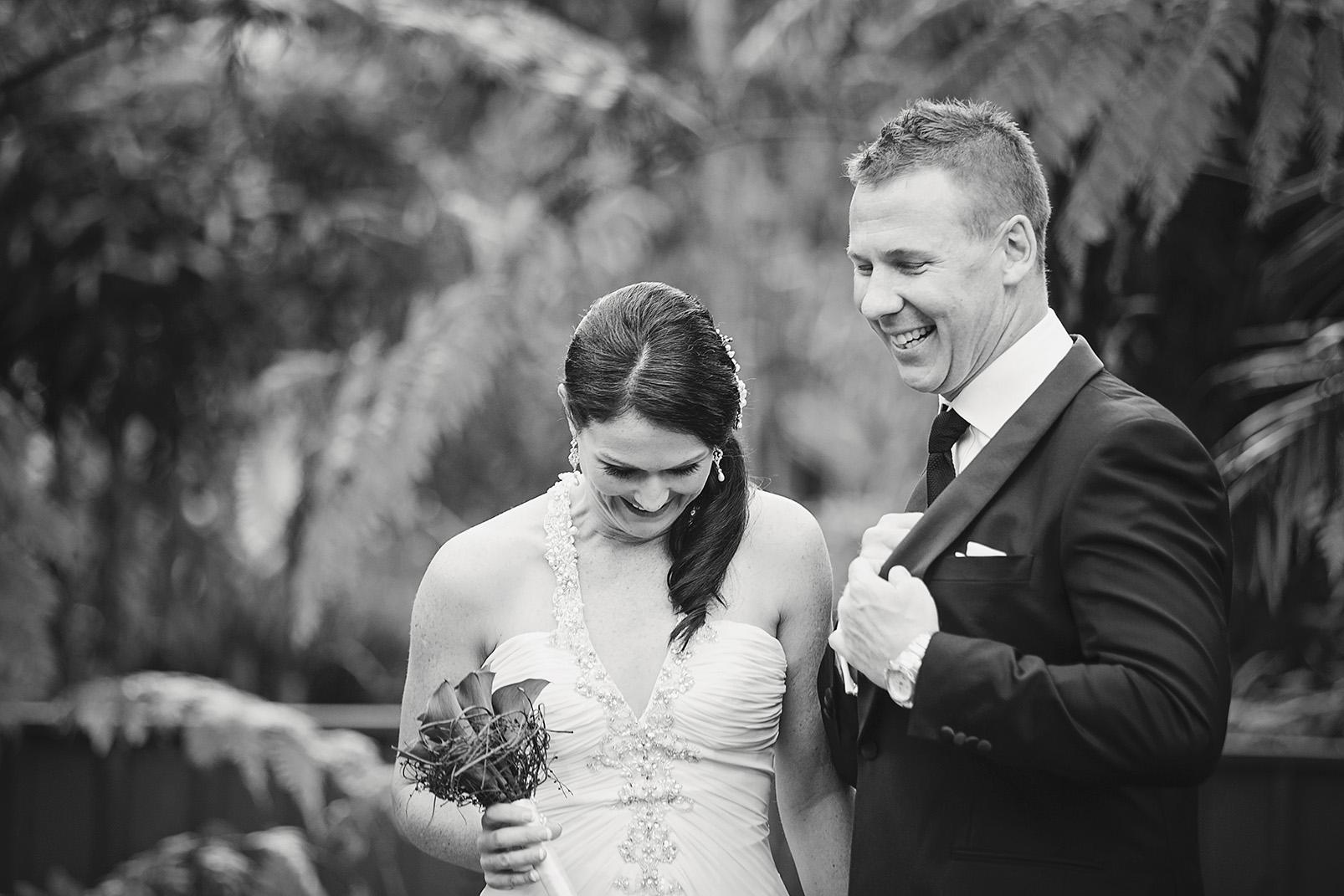 38 Adelaide Winter Wedding.jpg