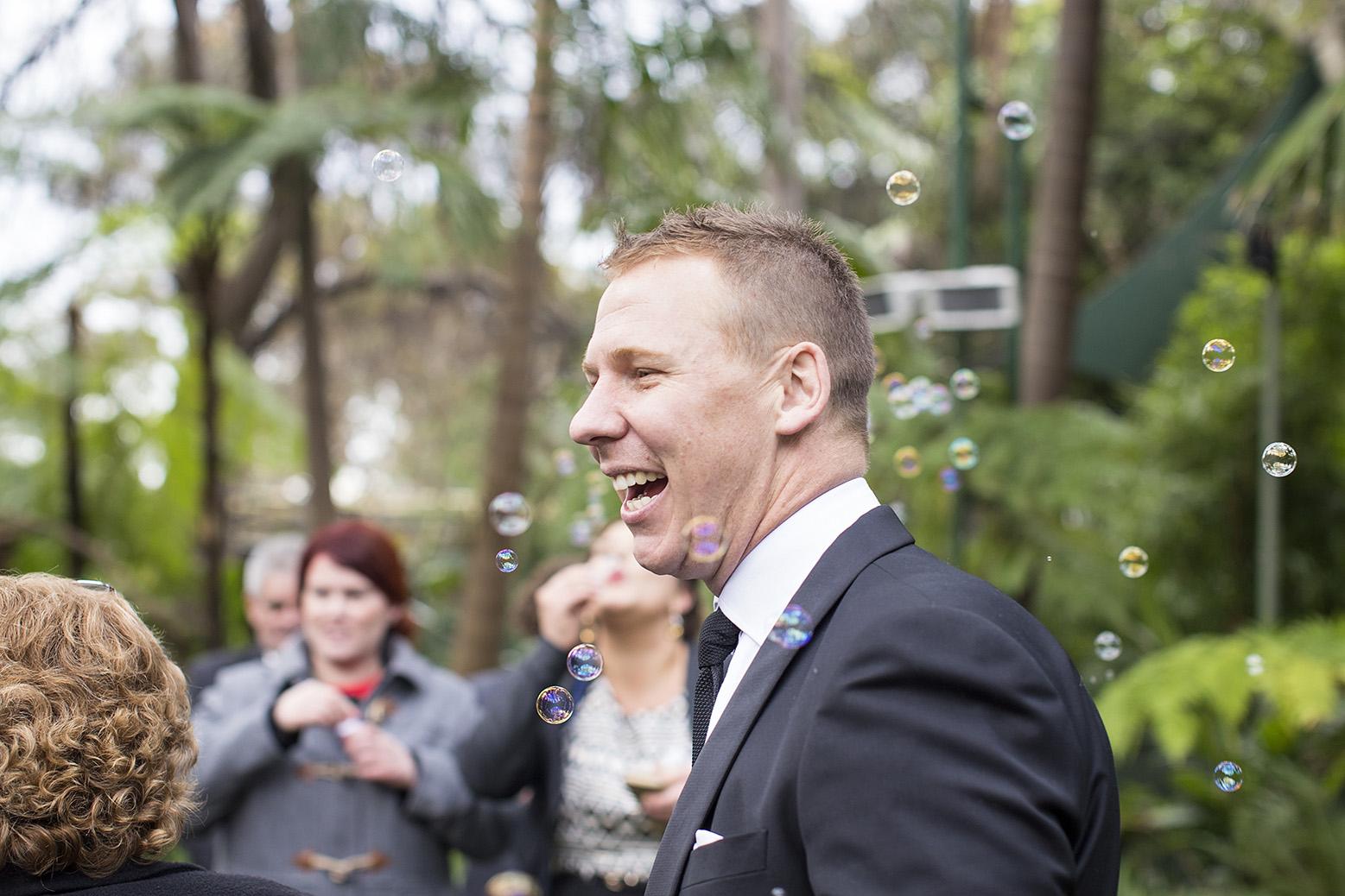 46 Adelaide Winter Wedding.jpg