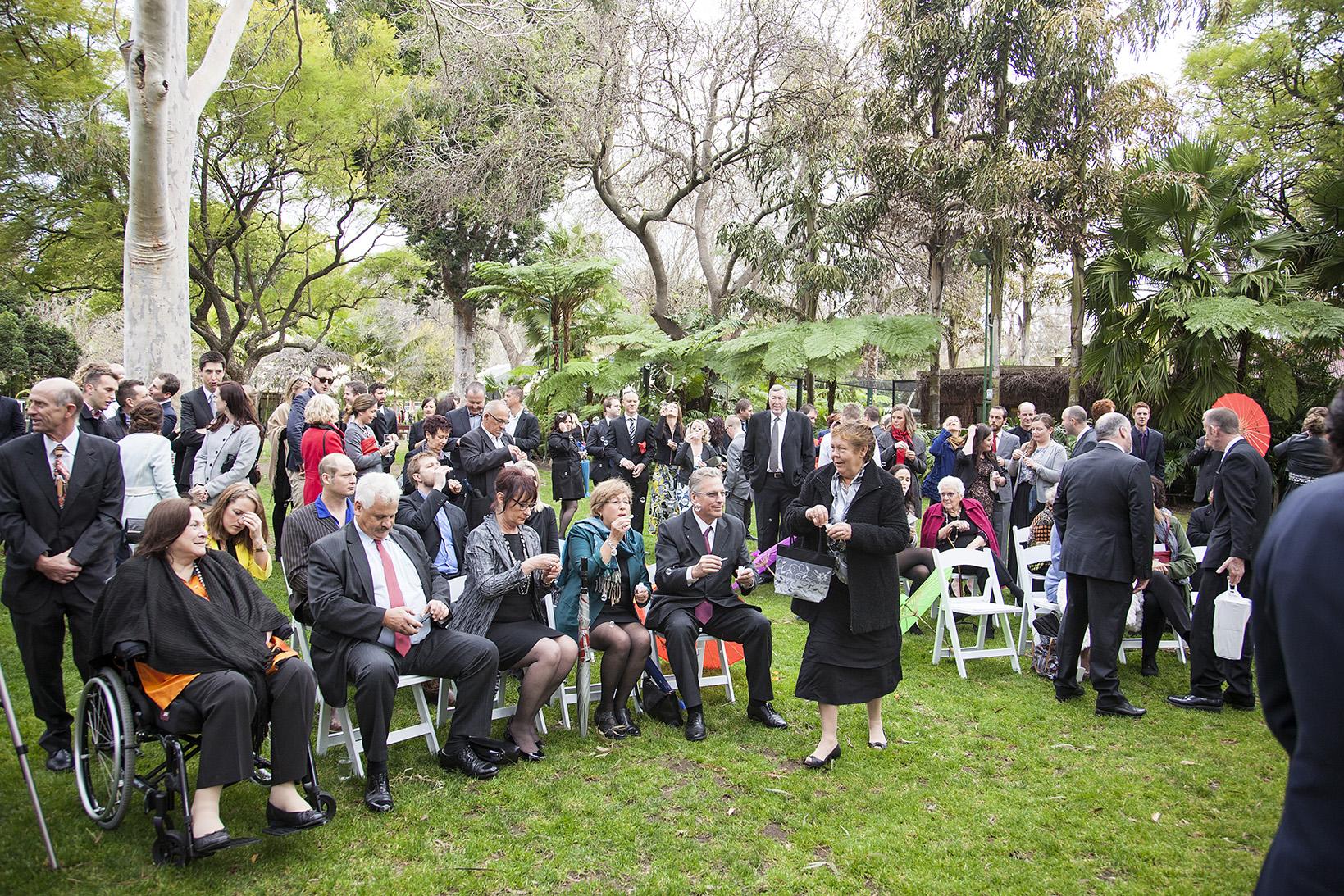 43 Adelaide Winter Wedding.jpg