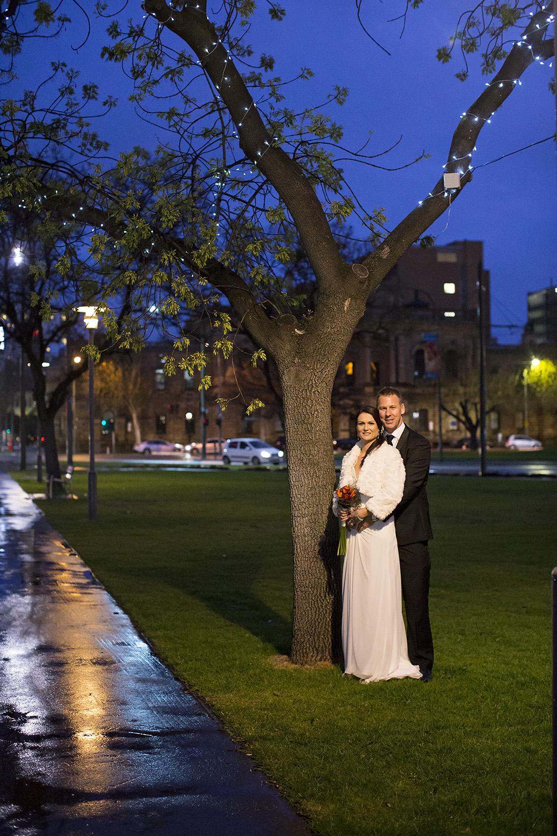 51 Adelaide Night Wedding Photography.jpg