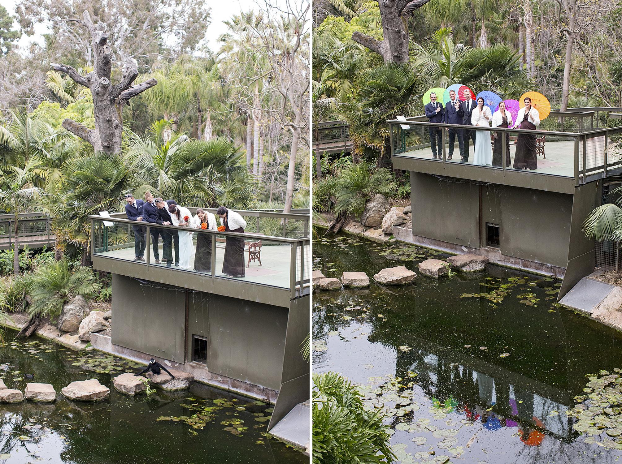 48 Adelaide Winter Wedding.jpg