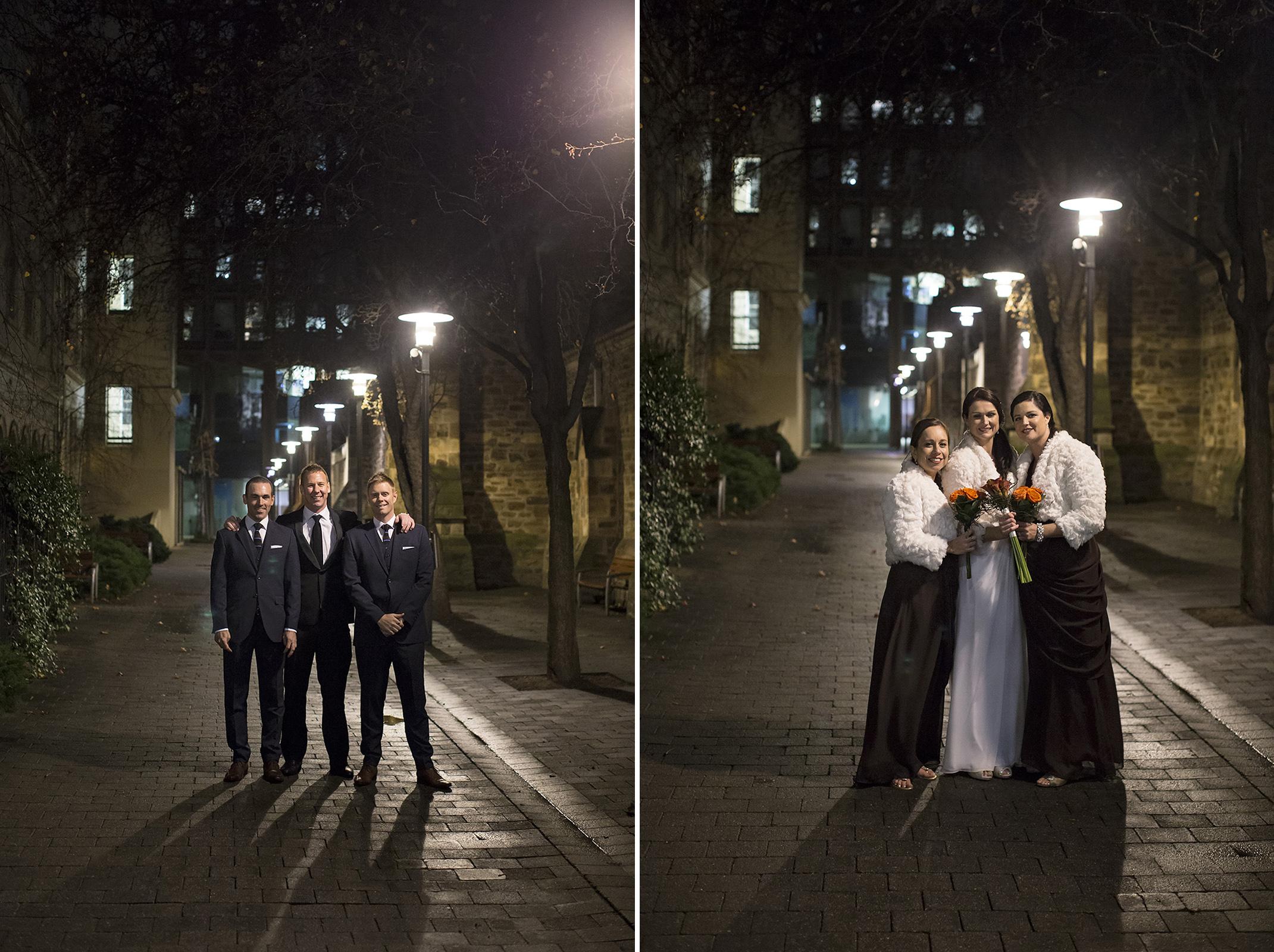 55 Adelaide Night Wedding Photography.jpg