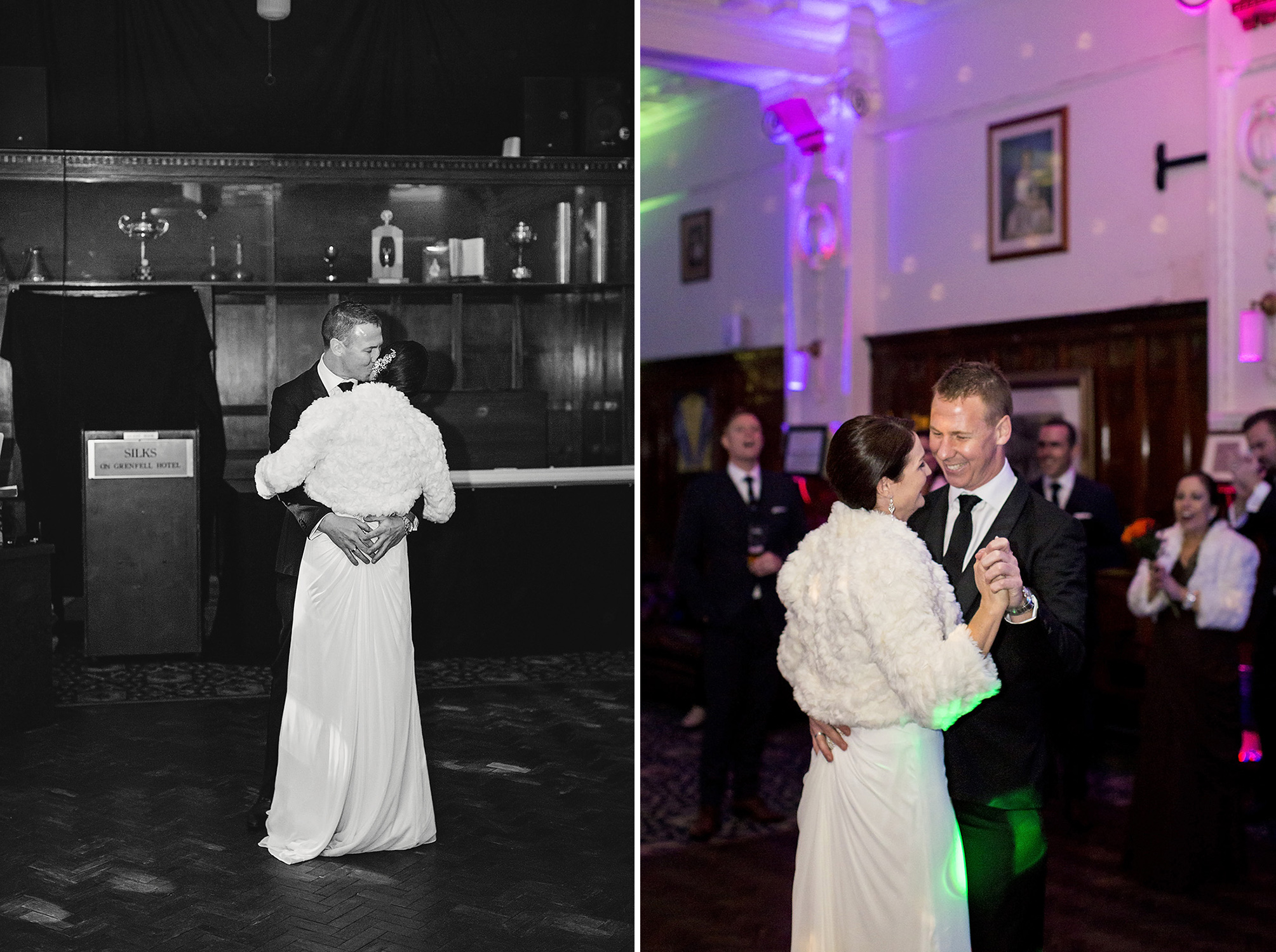 59 Adelaide Night Wedding Photography.jpg