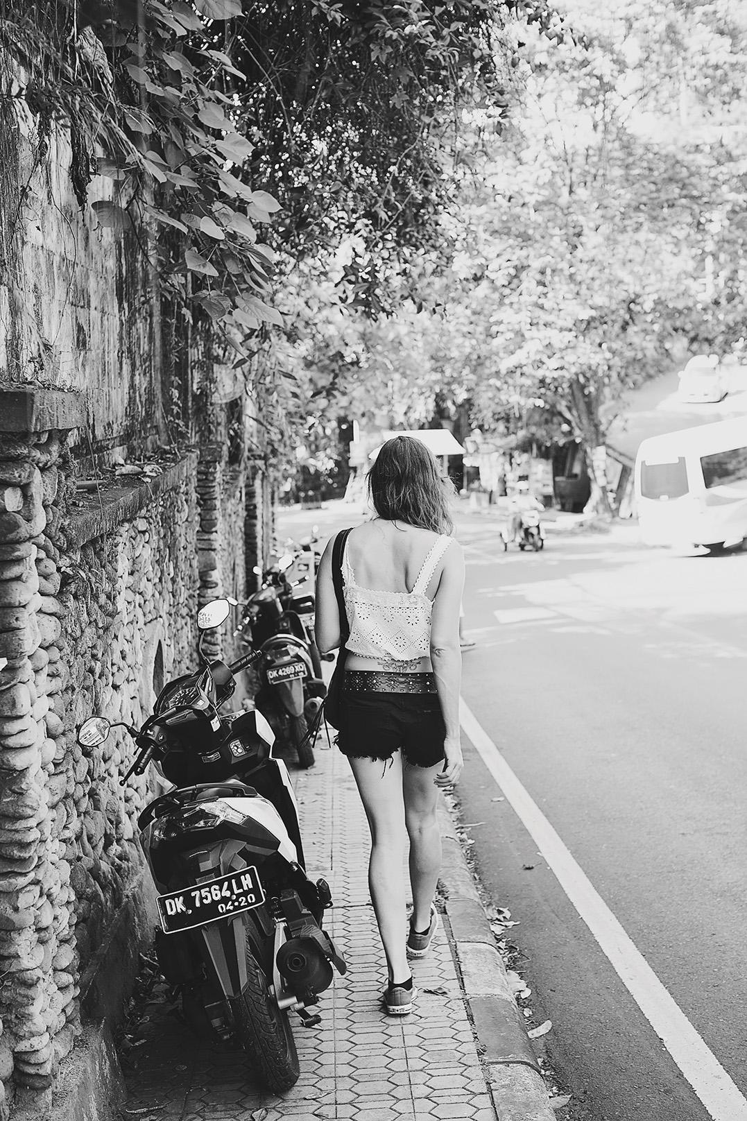 03 Unique Bali Adventure Photography.jpg