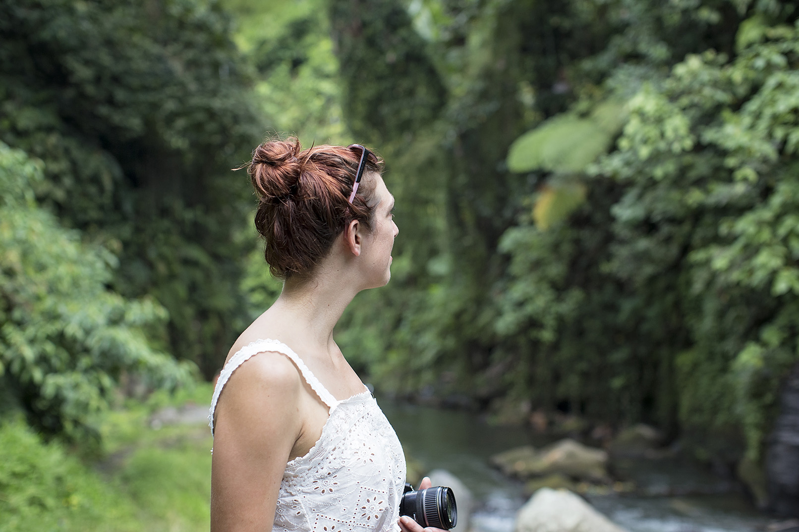 04 Unique Bali Adventure Photography.jpg