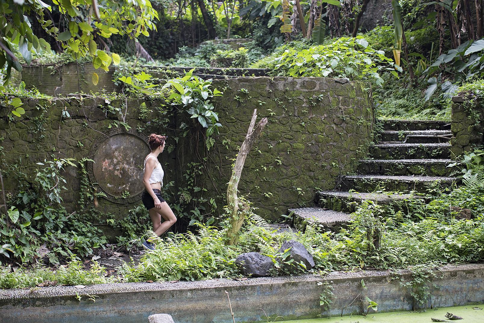 14 Unique Bali Adventure Photography.jpg
