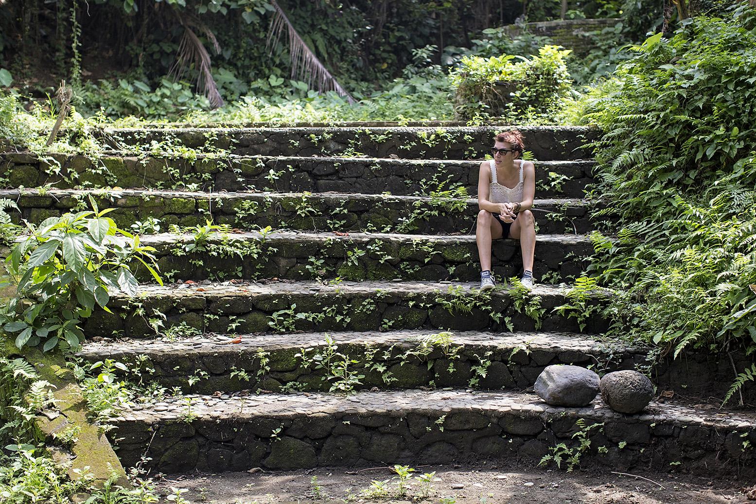 15 Unique Bali Adventure Photography.jpg