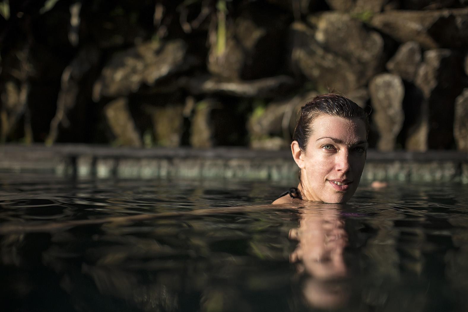 20 Unique Bali Adventure Photography.jpg